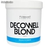 Kosswell decoloracion decowell 500g