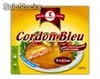 Kotlet Cordon Bleu 250g mr.