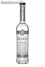 Krakus Exclusive Wodka aus Polen