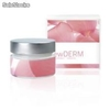 Krem newderm 50 ml