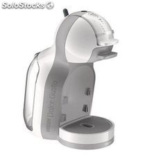 Krups - cafetera dolce gusto KP1201 ib aut