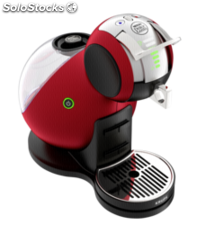 Krups KP 2305 Dolce Gusto Melody 3