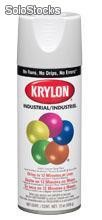 Krylon 5 ball paint (pintura DE alta calidad 5 ball DE krylon)