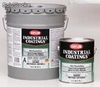 Krylon Industrial Coatings High Heat Coating