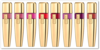 L'oreal caresse gloss surtido colores - Photo 2