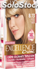 l'oreal Excellence n°8.13