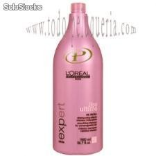 L´oreal expert champu liss ultime