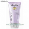 L´oreal expert liss extrem leche liss 150 ml