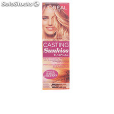 l'Oreal Expert Professionnel casting sunkiss jelly tropical