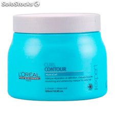 l'Oreal Expert Professionnel - curl contour hydracell mask 500 ml