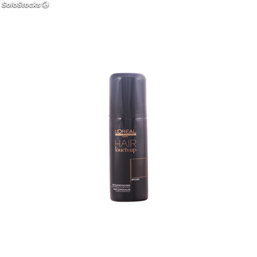 L'Oreal Expert Professionnel HAIR TOUCH UP root concealer #brown 75 ml