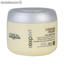 l'Oreal Expert Professionnel - intense repair mask 200 ml