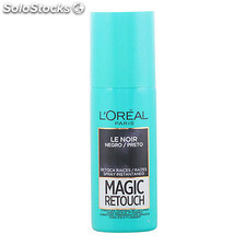 l'Oreal Expert Professionnel - l´oreal magic retouch 1-noir 75 ml