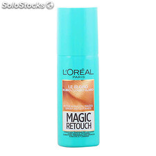 l'Oreal Expert Professionnel - l´oreal magic retouch 5-blonde 75 ml