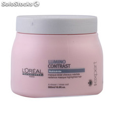 l'Oreal Expert Professionnel - lumino contrast radiance mask 500 ml