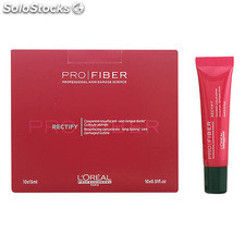 l'Oreal Expert Professionnel - pro fiber rectify concentrate 10X15 ml