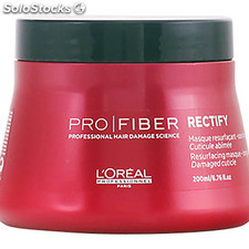 l'Oreal Expert Professionnel - pro fiber rectify mask 200 ml