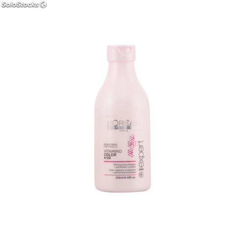 l'Oreal Expert Professionnel vitamino color a-ox shampoo 250 ml