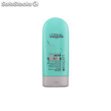 L'Oreal Expert Professionnel VOLUMETRY anti-gravity volumizing conditioner 150