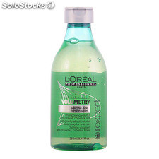 L'Oreal Expert Professionnel - VOLUMETRY anti-gravity volumizing shampoo 250 ml