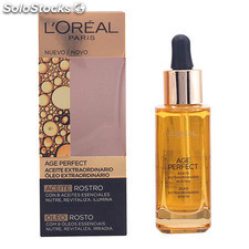 l'Oreal Make Up - age perfect extraordinary oil 30 ml