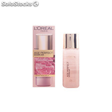 l'Oreal Make Up age perfect golden age serum 30 ml