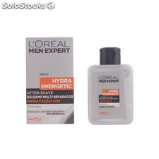 L'Oreal Make Up MEN EXPERT hydra energetic after shave bálsamo 100 ml