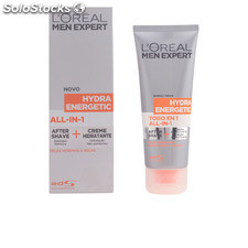 L'Oreal Make Up MEN EXPERT hydra energetic all in one 75 ml