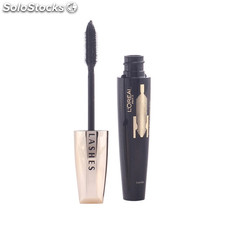 l'Oreal Make Up - volume million lashes mascara extra black 9 ml