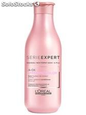 L'Oréal Serie Expert Vitamino Color A-OX Acondicionador 200ml.