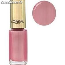 l'oreal - vao color riche le vernis brillance 10 jours n 207