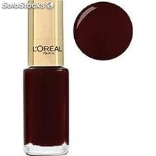 l'oreal - vao color riche le vernis brillance 10 jours n 404