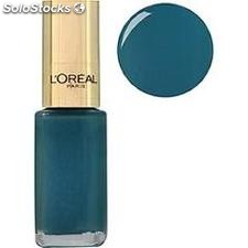 l'oreal - vao color riche le vernis gel