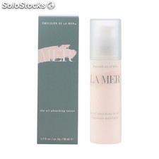 La Mer - LA MER the oil absorbing lotion 50 ml
