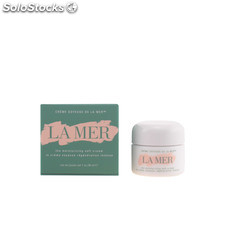 LA MER moisturizing soft cream 30 ml