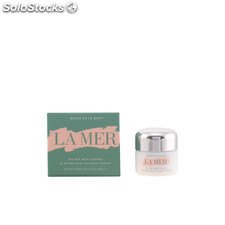 LA MER the eye balm intense 15 ml