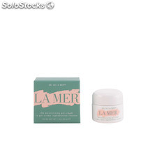 LA MER the moisturizing gel cream 30 ml