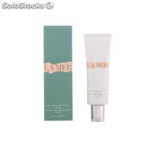 LA MER the reparative skintint SPF30 #04-medium 40 ml