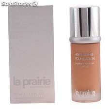 La Prairie - ANTI-AGING foundation a cellular emulsion SPF15 400 30 ml