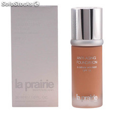 La Prairie - ANTI-AGING foundation a cellular emulsion SPF15 500 30 ml