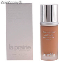 La Prairie - ANTI-AGING foundation a cellular emulsion SPF15 600 30 ml