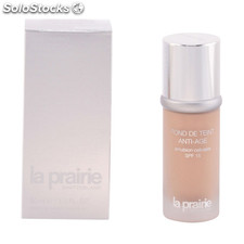 La Prairie - anti-aging foundation SPF15 300 30 ml