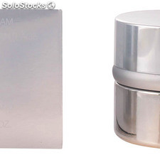 La Prairie - anti-aging neck cream 50 ml