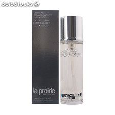 La Prairie - CELLULAR cleansing water face - eye 150 ml