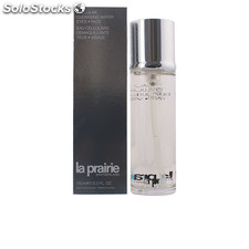 La Prairie CELLULAR cleansing water face & eye 150 ml