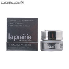 La Prairie - CELLULAR eye contour cream 15 ml