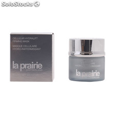 La Prairie - CELLULAR hydralift firming mask 50 ml