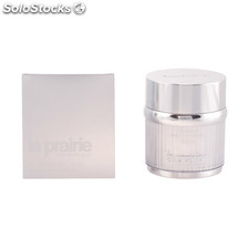 La Prairie - cellular swiss ice crystal cream 50 ml