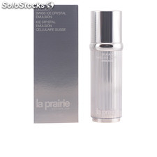 La Prairie cellular swiss ice crystal emulsion 50 ml