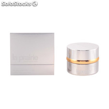 La Prairie - RADIANCE cellular night cream 50 ml
